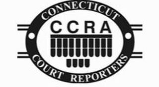 CT Court Reporters Association